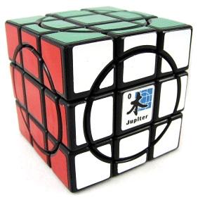 Wszystko da się przenieść do internetu - kostka Rubika online